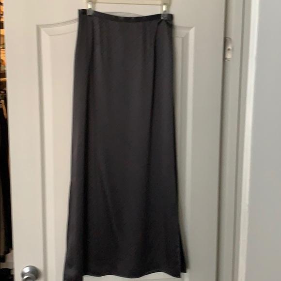 Banana Republic Dresses & Skirts - Banana Republic Silk Maxi
